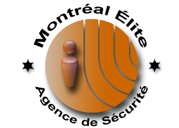 Laval security guard company Montreal Elite Security
