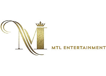 Montreal entertainment company Montreal Entertainment Company Inc.
