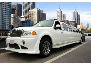 Montreal limo service Montreal Limos VIP