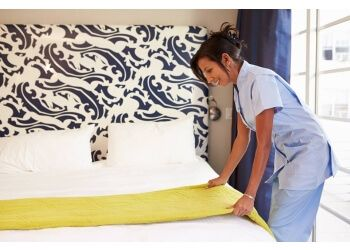 Montreal house cleaning service Montreal Maid Services