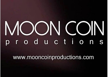 Surrey entertainment company Mooncoin Productions