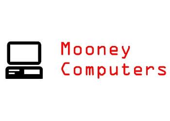 Kawartha Lakes computer repair Mooney Computers