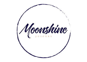 Waterloo juice bar Moonshine Juicery