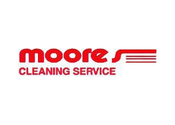 Brampton carpet cleaning Moore's Cleaning Service
