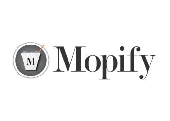 Ottawa house cleaning service Mopify