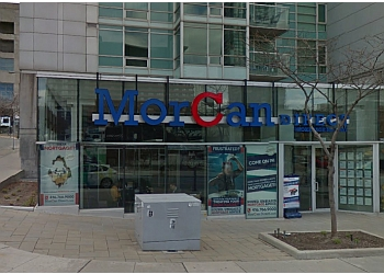 Toronto mortgage broker MorCan Direct