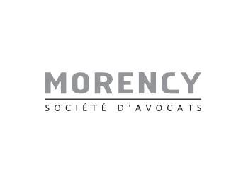 Levis immigration lawyer Morency, Société d'avocats