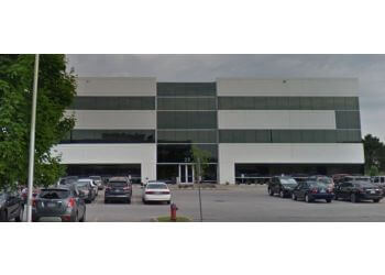 St Catharines insurance agency Morison Insurance Brokers Inc.