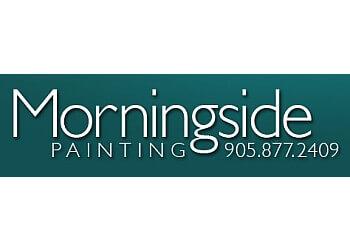 Halton Hills painter Morningside Painting