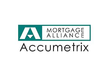 Aurora mortgage broker Mortgage Alliance Accumetrix