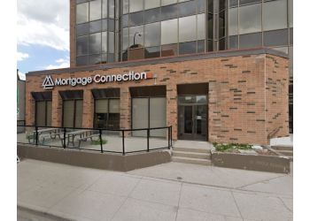 Calgary mortgage broker Mortgage Connection