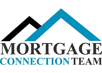 Calgary mortgage broker Mortgage Connection Team