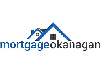 Mortgage Okanagan