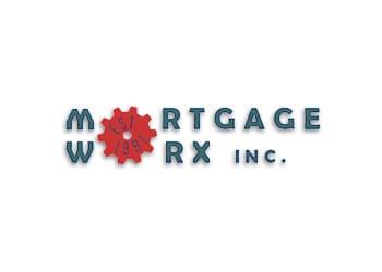 Lethbridge mortgage broker Mortgage Worx Inc.