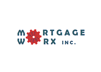 Mortgage Worx Inc.