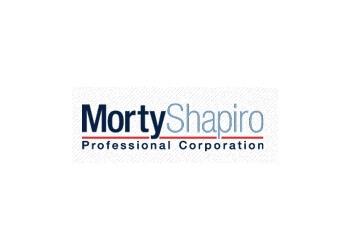 Morty Shapiro Vaughan Real Estate Lawyers