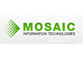 Nanaimo it service Mosaic IT