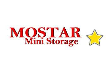Mostar Mini Storage