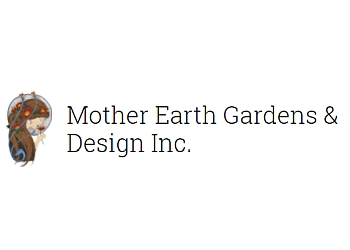 Port Coquitlam landscaping company Mother Earth Gardens & Design Inc.