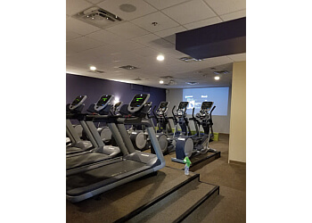 3 Best Gyms In Red Deer Ab Expert Recommendations