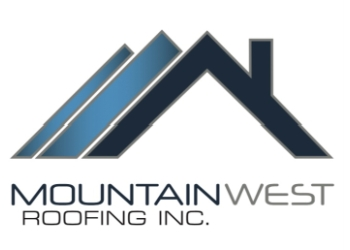 Coquitlam roofing contractor Mountain West Roofing Inc.
