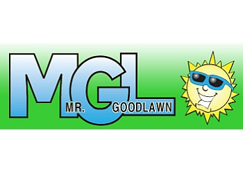 Windsor lawn care service Mr. GoodLawn