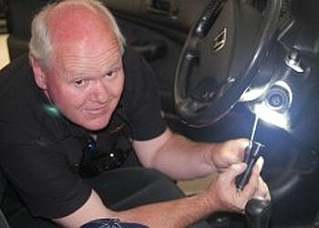 Delta locksmith Mr. Locksmith