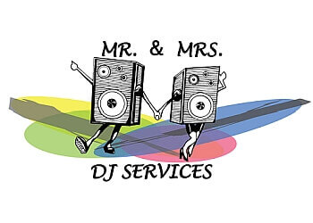 Delta dj MR. & MRS.DJ SERVICES
