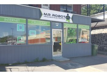 Sherbrooke computer repair Mr Robot