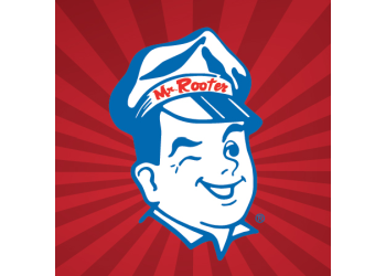 Saskatoon plumber Mr. Rooter Plumbing