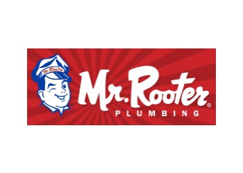 Mr. Rooter Plumbing Whitby Plumbers