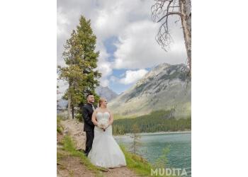 Saskatoon videographer Mudita Media