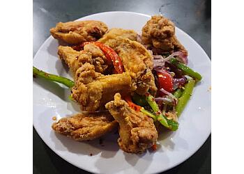 Calgary sports bar Mug Shotz Sports Bar & Grill