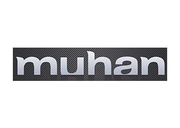 Port Coquitlam web designer Muhan Media