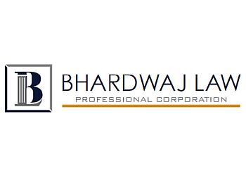 Vaughan dui lawyer Mukesh Bhardwaj