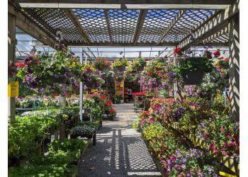 Niagara Falls florist Mullen Garden Market