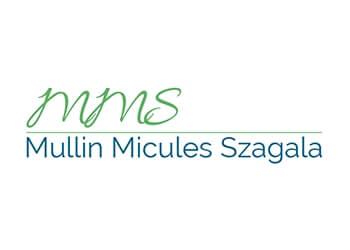 Milton tax service Mullin Micules Szagala