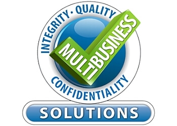 Delta tax service Multi Business Solutions
