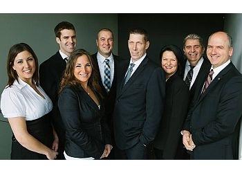 Blainville mortgage broker Multi-Prêts Hypothèques