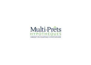 Brossard mortgage broker Multi-Prêts Hypothèques