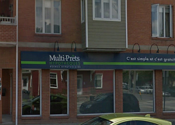 Drummondville mortgage broker Multi-Prêts Hypothèques