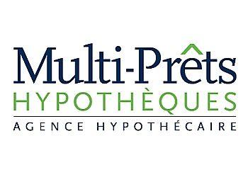 Longueuil mortgage broker Multi-Prêts Hypothèques