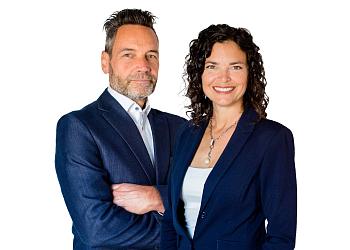 Sherbrooke mortgage broker Multi-Prêts Hypothèques