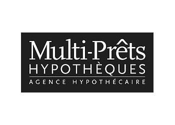 Terrebonne mortgage broker Multi-Prêts Hypothèques
