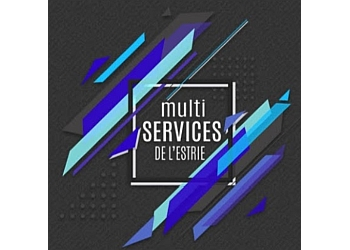 Sherbrooke house cleaning service Multi Services de l'Estrie