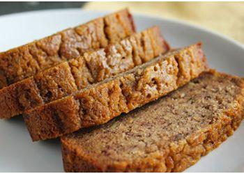 Coquitlam bakery Mundy Park Bakery