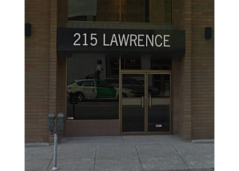 Kelowna medical malpractice lawyer Murphy Battista LLP