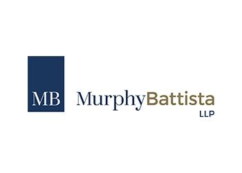 Vancouver medical malpractice lawyer Murphy Battista LLP