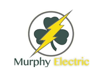 Stratford electrician Murphy Electric