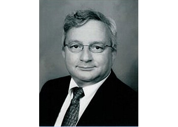 Murray H. Miskin Whitby Personal Injury Lawyers